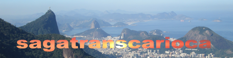 Saga Transcarioca